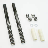 Progressive Suspension Fork Lowering Kit