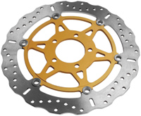 EBC Prolite Front Brake Rotor for Honda GL1800