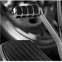 Kuryakyn Shift Peg/Brake Lever Cover