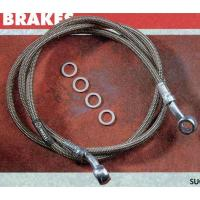 Russell Front Brake Line Kit