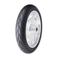 Dunlop D251 150/60R18 Front Tire