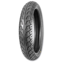 Dunlop K701F 120/70R18 Front Tire