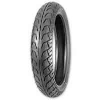 Dunlop K700G 150/80R16 Rear Tire