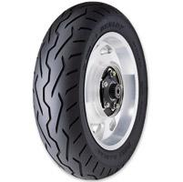 Dunlop D251 180/55R17 Rear Tire