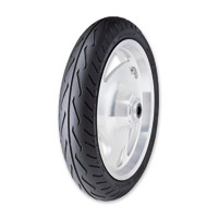 Dunlop D251 130/70R18 Front Tire