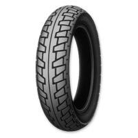 Dunlop K630 130/80-16 Rear Tire