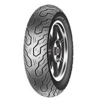 Dunlop K555 120/80-17 Front Tire