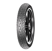 Dunlop F24 110/90-19 Front Tire