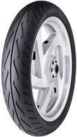 Dunlop D250 130/70R18 Front Tire