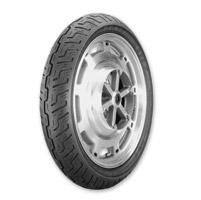 Dunlop K177 120/90-18 Front Tire