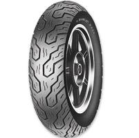 Dunlop K555J 170/80-15 Rear Tire