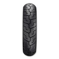 Dunlop D417 160/80B16 Rear Tire