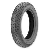 Dunlop D251 200/60R16 Rear Tire