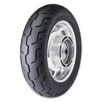 Dunlop D206 170/70R16 Rear Tire