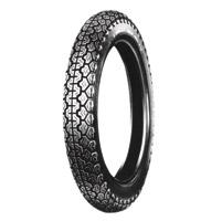 Dunlop K70 4.00-18 Rear Tire