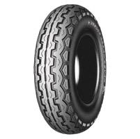 Dunlop K81 4.10H-19 Front/Rear Tire