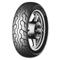 Dunlop K505 140/70-17 Rear Tire