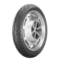 Dunlop K177 130/70-18 Front Tire