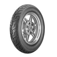 Dunlop K177 160/80B16 Rear Tire