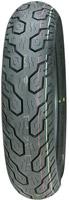 Dunlop K555 140/80-15 Rear Tire