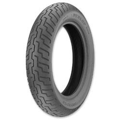 Dunlop D404 140/80-17  Front Tire