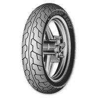 Dunlop K505 110/80-18 Front Tire