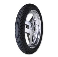 Dunlop D220 130/70R17 Front Tire