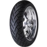 Dunlop D220 170/60R17 Rear Tire