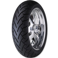 Dunlop D220 200/50ZR17 Rear Tire