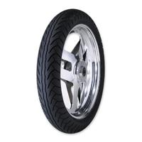 Dunlop D220 120/70R18 Front Tire