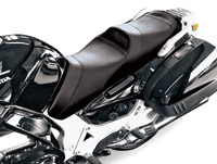 Saddlemen Stealth Sport Touring Seat