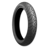 Bridgestone Battlax BT-028 120/70R18 Front Tire