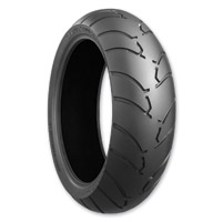 Bridgestone Battlax BT-028 200/50R18 Rear Tire