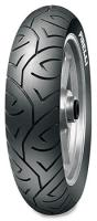 Pirelli Sport Demon 150/70-17 Rear Tire