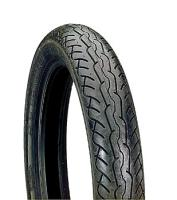 Pirelli MT66 Route 130/90-16 Front Tire