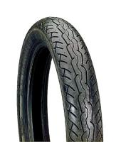 Pirelli MT66 Route 110/90-19 Front Tire