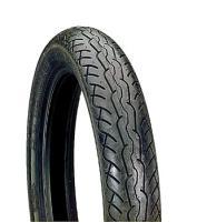 Pirelli MT66 Route 80/90-21 Front Tire