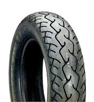 Pirelli MT66 130/90-15 Route Cruiser and Touring Tire