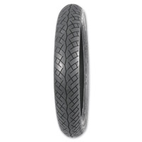 Bridgestone Battlax BT-45 120/70-17 Front Tire