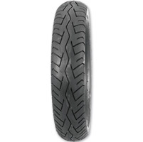 Bridgestone Battlax BT-45 120/80-17 Rear Tire