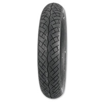 Bridgestone Battlax BT-45V 110/90V-16 Front Tire