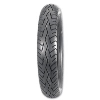 Bridgestone Battlax BT-45V 120/90V-17 Rear Tire