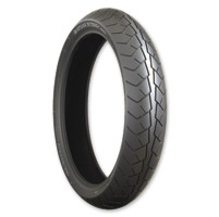 Bridgestone Battlax BT-020 120/70R18 Front Tire