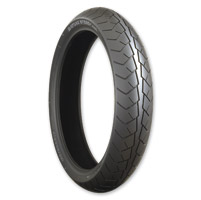 Bridgestone BT-020 120/70ZR18 Front Tire
