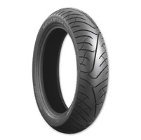 Bridgestone BT-020 170/60ZR17 Rear Tire