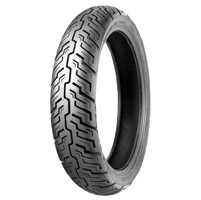 Shinko SR734 130/90-15 Rear Tire