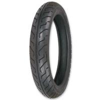 Shinko 712 110/90-19 Front Tire