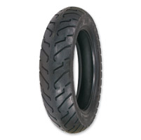 Shinko 712 110/90-18 Rear Tire