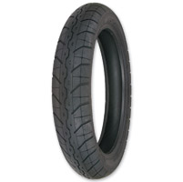 Shinko 230 Tour Master 100/90-18 Front Tire