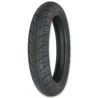 Shinko 230 Tour Master 120/90-18 Front Tire